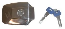 Korek wlewu paliwa z dodatkowymi kluczykami Yamaha RXS 100 83-97