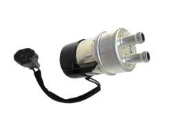 Pompa paliwowa Kawasaki ZX-6R (ZX 600) ZX-9R (ZX 900) ZZR 600