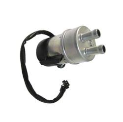 Pompa paliwowa Honda VFR 750 VT 600 Kawasaki ZX-6R (ZX 600) ZZR 1100