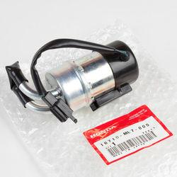 Pompa paliwowa Honda VFR 700 86-87 VFR 750 86-89