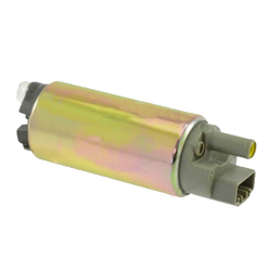 Pompa paliwowa Aprilia Scarabeo 400 Piaggio Beverly 500 MP3 500