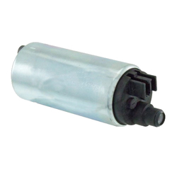 Pompa paliwowa Honda SH 125 150 300