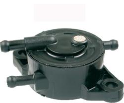 Pompa paliwowa Derbi GP1 125 Piaggio X9 125 Super Hexagon 125 180