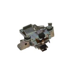 Zestaw naprawczy pompy paliwa Point Switch Honda CBR 250 400 1000