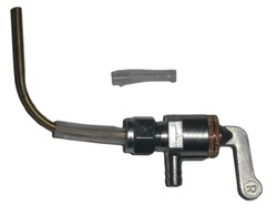 Kranik paliwowy Honda PA 50 78-83