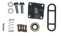 Zestaw naprawczy kranika paliwowego Suzuki GSXR750 GSXR1100