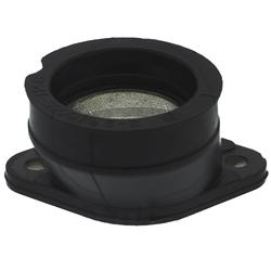 Króćce gaźnikowe - gaźnik do silnika Cylinder 1