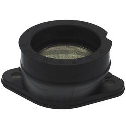 Króćce gaźnikowe - gaźnik do silnika Cylinder 4
