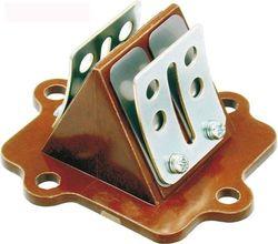 Zawór membrany gaźnika - Standard