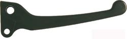 Dźwignia hamulca przedniego Aprilia Amico 50 MBK CW 50 Booster