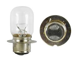 Żarówka reflektora P36D 6V 24/30W