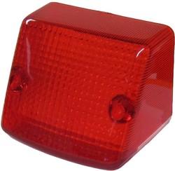 Klosz lampy tylnej Kawasaki KDX 125 90-94