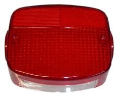 Klosz lampy tylnej Kawasaki Z 200 250 440 500 650 750 900 1000