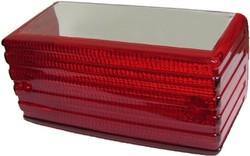 Klosz lampy tylnej Kawasaki GPZ 305 550 750 1100 GT 550 KH 125 Z 1100