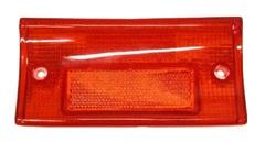 Klosz lampy tylnej Suzuki AH 50 92-95 AH 100 Address 92-94