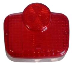 Klosz lampy tylnej Suzuki A 50 100 TS 125 185 250
