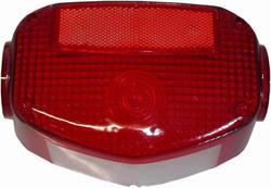 Klosz lampy tylnej Suzuki GS 250 400 550 750 GSX 400