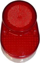 Klosz lampy tylnej Yamaha FS1 RD 125 200 350 XS 650 TY 50