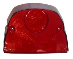 Klosz lampy tylnej Yamaha SA 50