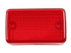 Klosz lampy tylnej Honda XR 200 250 600 650 SRX 50 90 CD 250