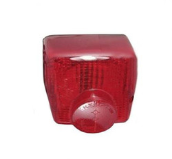 Lampa tylna Kymco Zing 125 Zing 150