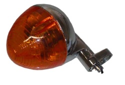Kierunkowskaz tylny lewy Honda C 50 70 90