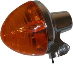 Kierunkowskaz tylny lewy Honda C 50 70 90 SS 50 Z