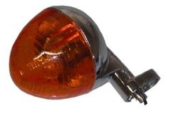 Kierunkowskaz tylny prawy Honda C 50 70 90