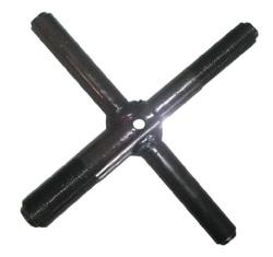 Ściągacz koła zamachowego M16 x 1.50 mm M22 x 1.50 mm