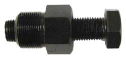 Ściągacz generatora (magneta) M19 x 1.00 mm