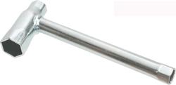 Klucz do świec 13 mm 21 mm