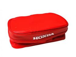 Torba - czerwona Honda