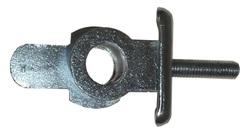Napinacz łańcucha napędowego Suzuki RG 125 88-96 RG 80 85-95