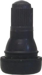 Wentyl TR412