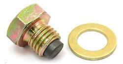 Korek spustu oleju magnetyczny M12x1.50 mm