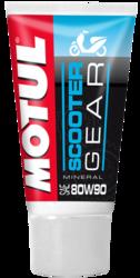 Olej przekładniowy Motul Scooter Gear 80W90 0,15L Mineralny