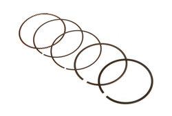 Pierścienie tłoka Honda ANF 125 Innova 03-12