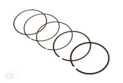Pierścienie tłoka Honda CBR 125 R 04-17