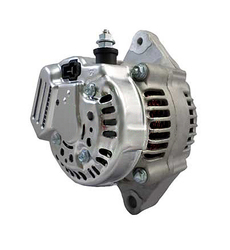 Alternator Arctic Cat 700