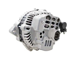 Alternator Honda GL 1800 Goldwing 01-05