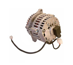 Alternator Honda GL 1500 Goldwing 90-00