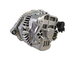 Alternator Honda GL 1800 Goldwing 06-15