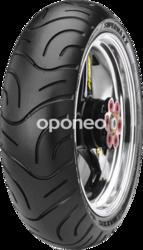 Opona MAXXIS Supermaxx Touring 130/70ZR16 61W