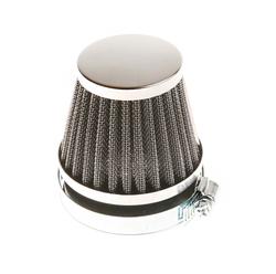 Filtr powietrza stożkowy 58mm