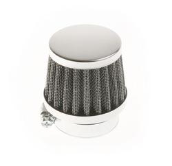 Filtr powietrza stożkowy