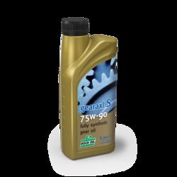 Olej do dyferencjału Rock Oil GearAxl S 75W90 1L Syntetyczny