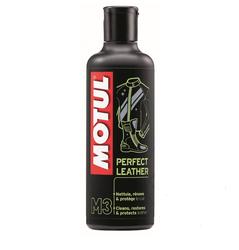 Środek do czyszczenia skóry Motul M3 Perfect Leather 250 ml