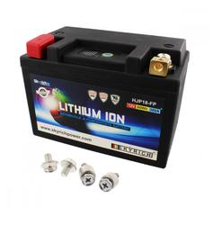 Akumulator litowo jonowy Skyrich LTM18