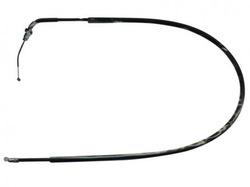 Linka ssania Honda CB 350 450 S 86-88