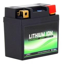 Akumulator litowo jonowy Skyrich LFP01